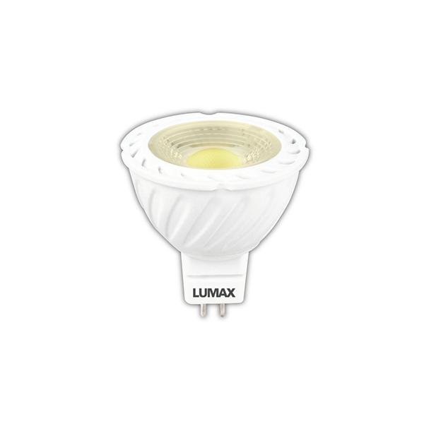 หลอดไฟ LED คืออะไร