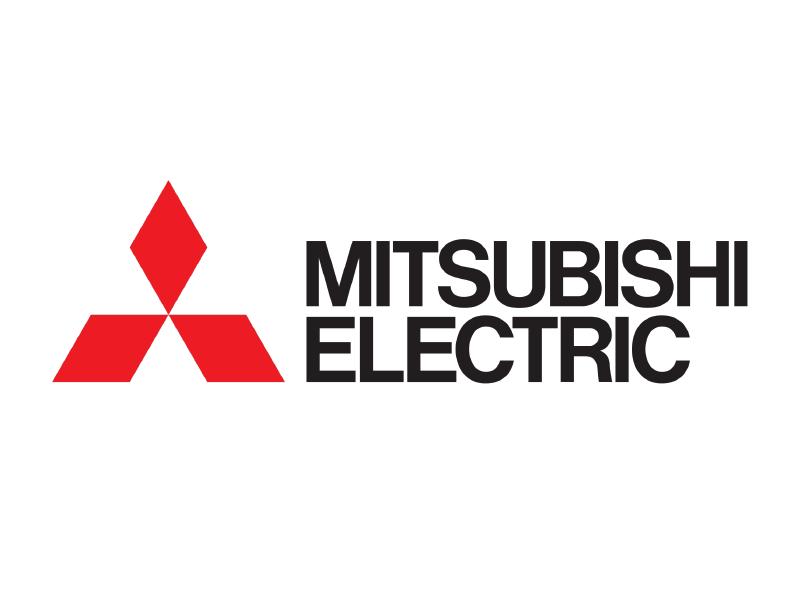 Mitsubishi_Electric_logo1-01.png