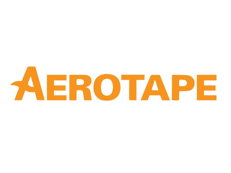 aerotape-01-01.png