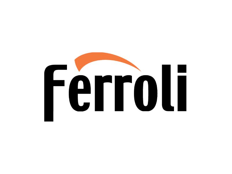 ferroli1-01.png