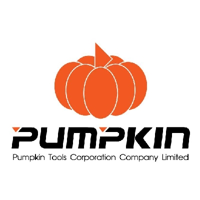 pumpkin-logo.jpg