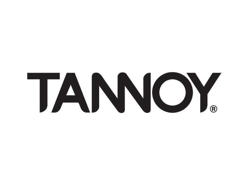 tannoy-01.png