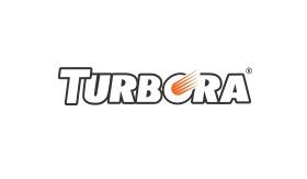 turbora.jpg