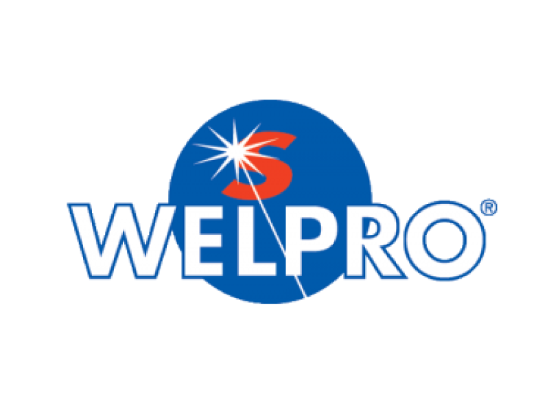 welpro-01.png