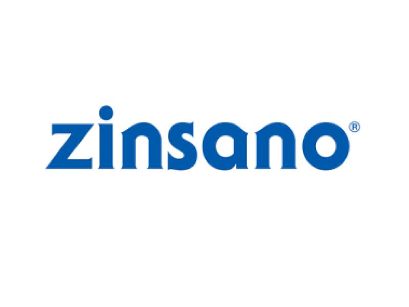 zinsano-01.png